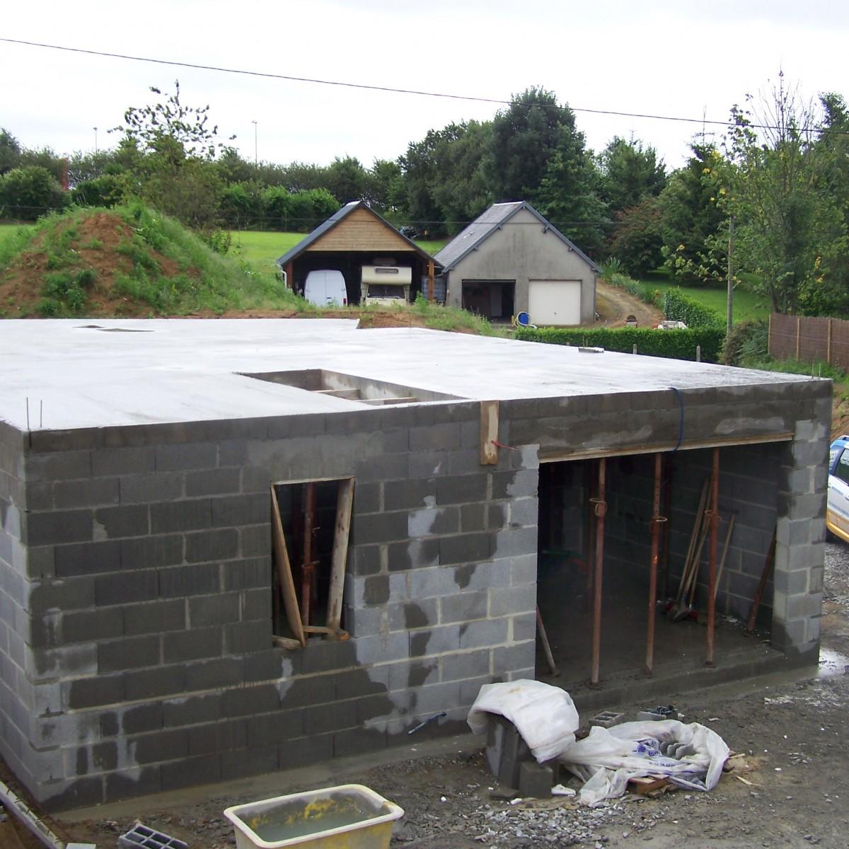Pose carrelage plancher bois latest poser du carrelage sur une terrasse with - Ragreage sur plancher bois pour pose carrelage ...