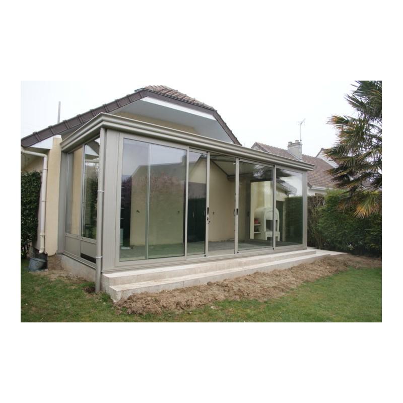 pav sur dalle bton elegant sur dalle beton pav s b ton gazon hqe pav cologique et bon pour l ch. Black Bedroom Furniture Sets. Home Design Ideas