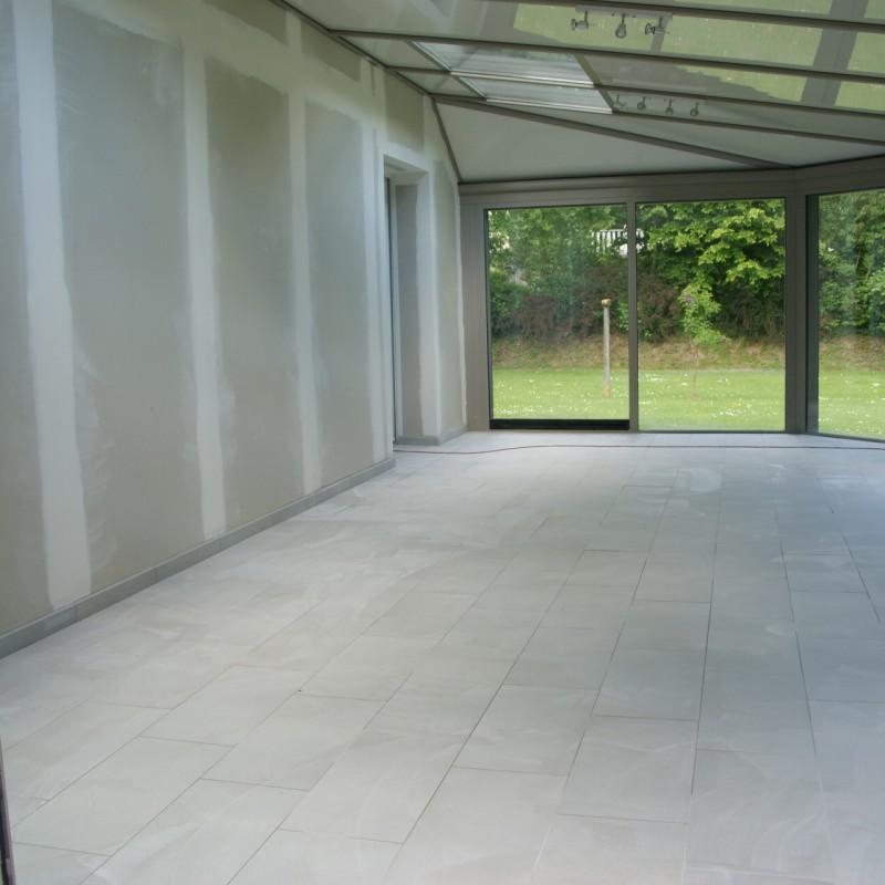carrelage veranda photos wx37 aieasyspain. Black Bedroom Furniture Sets. Home Design Ideas